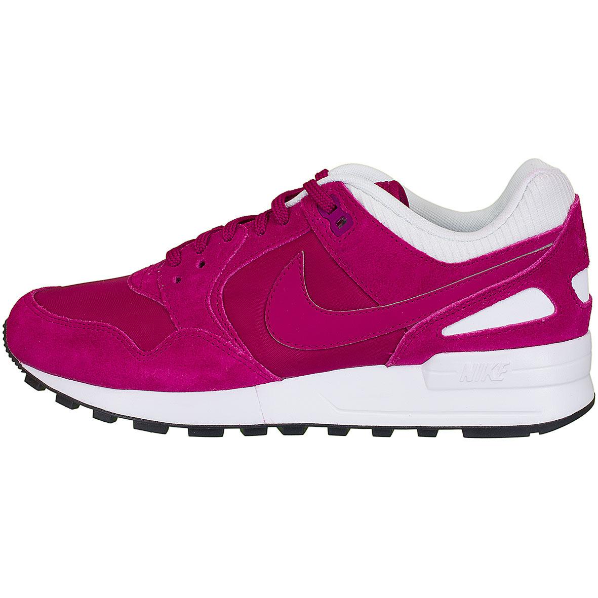 ´89 fuchsia Pegasus Sneaker Air Damen Nike 3jqR54LA