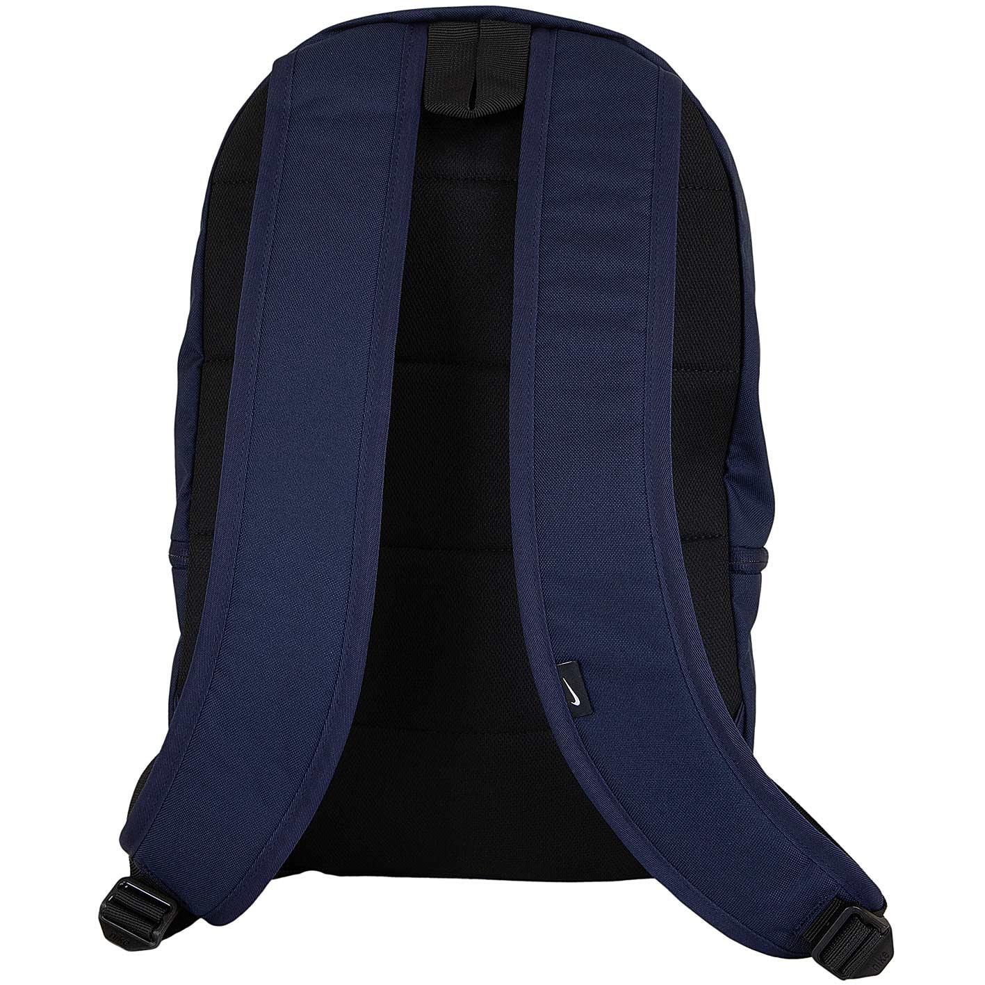 ☆ Nike Rucksack Air dunkelblauweiß hier bestellen!