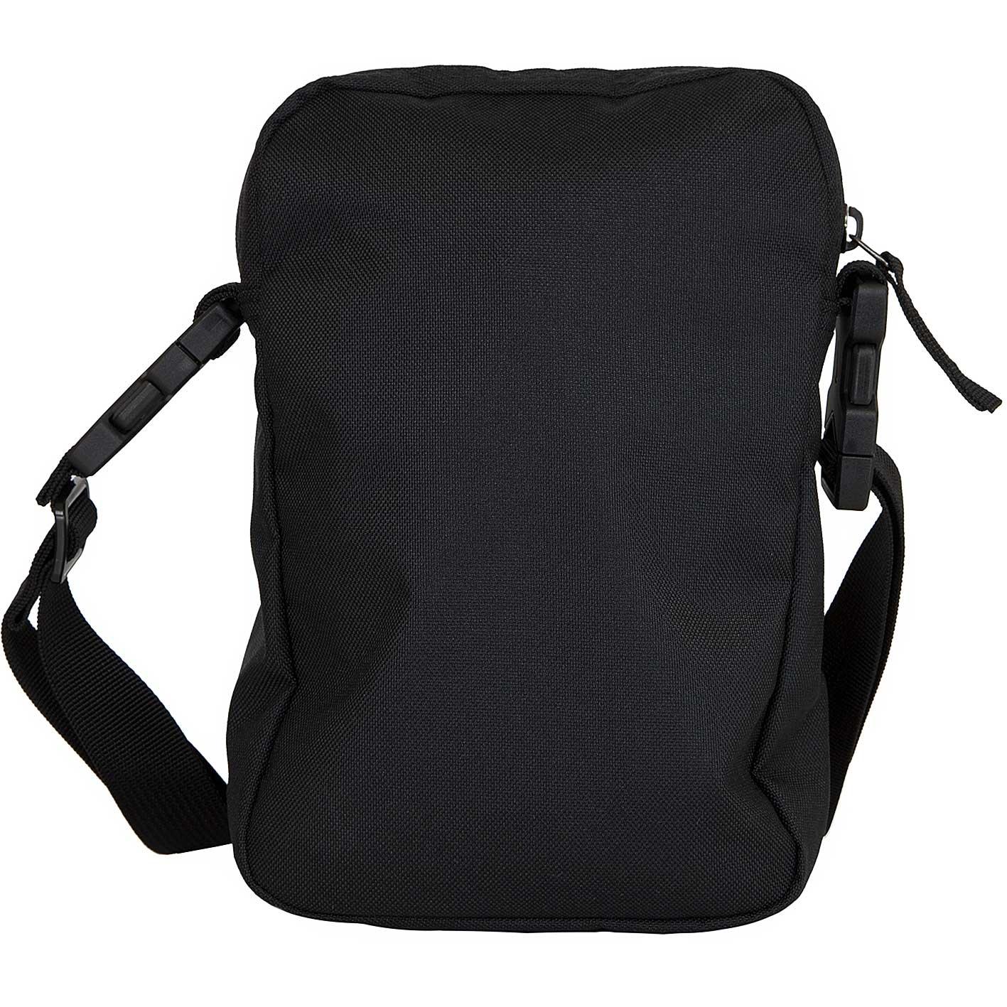Nike Mini Tasche
