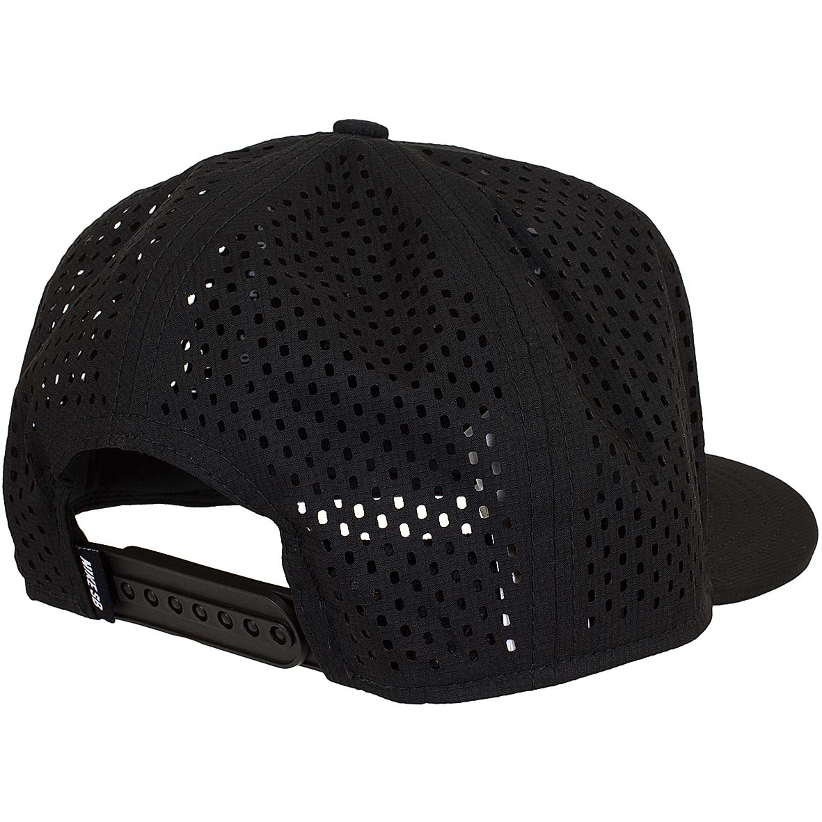 nike snapback kinder cap sb aero bill schwarz wei hier bestellen. Black Bedroom Furniture Sets. Home Design Ideas
