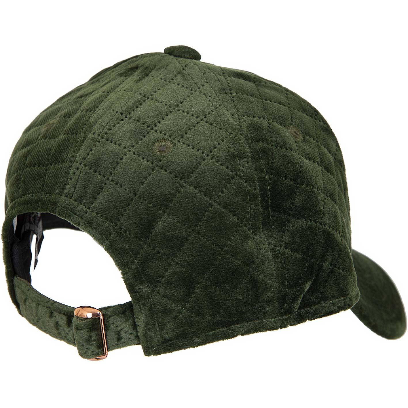 Snapback Cap Damen