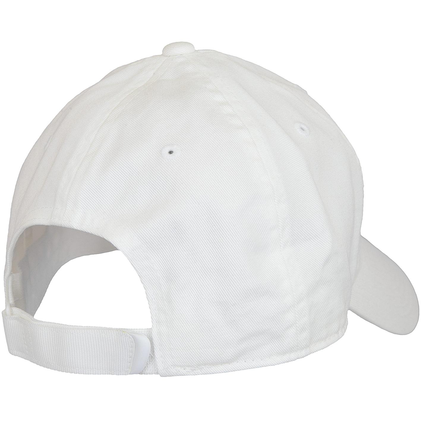 nike air max cap weiß