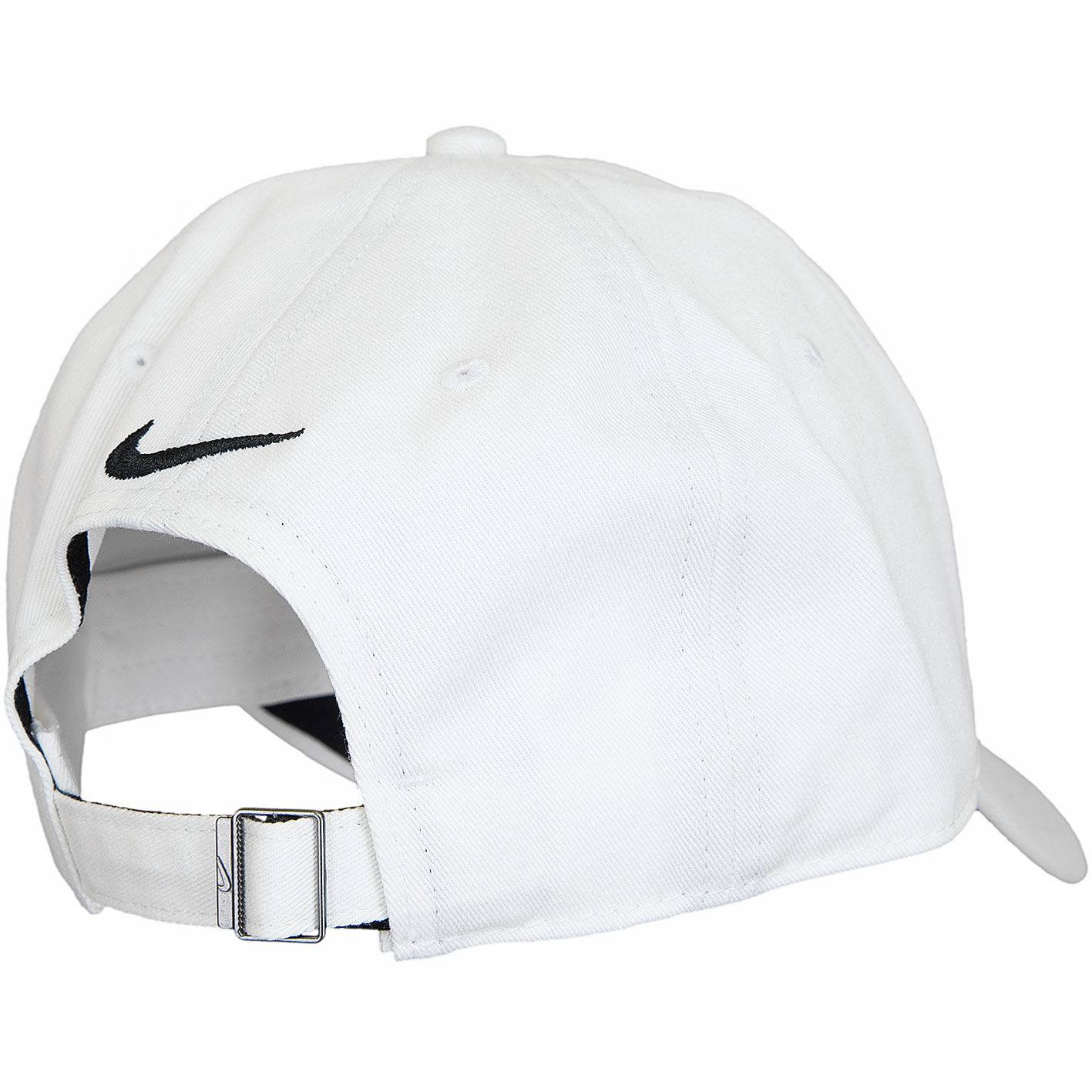 b2f433e89243c ☆ Nike Snapback Cap H86 Just Do It weiß/schwarz - hier bestellen!