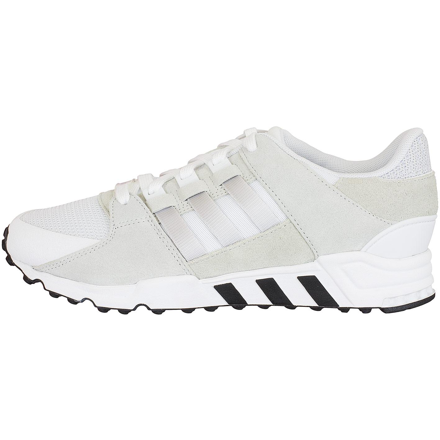 super popular 10d81 ba4f6 Adidas Originals Sneaker Equipment Support RF weißgrau