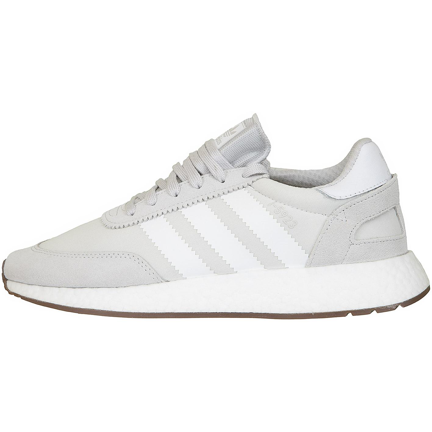 Adidas Originals Sneaker I 5923 grau