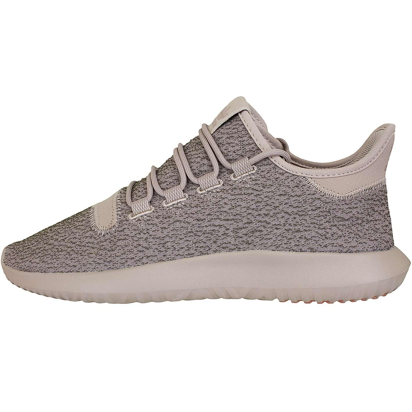 5f7dce0fd7b ... netherlands adidas tubular shadow beige damen adidas originals sneaker tubular  shadow braun 0e561 fa6a0