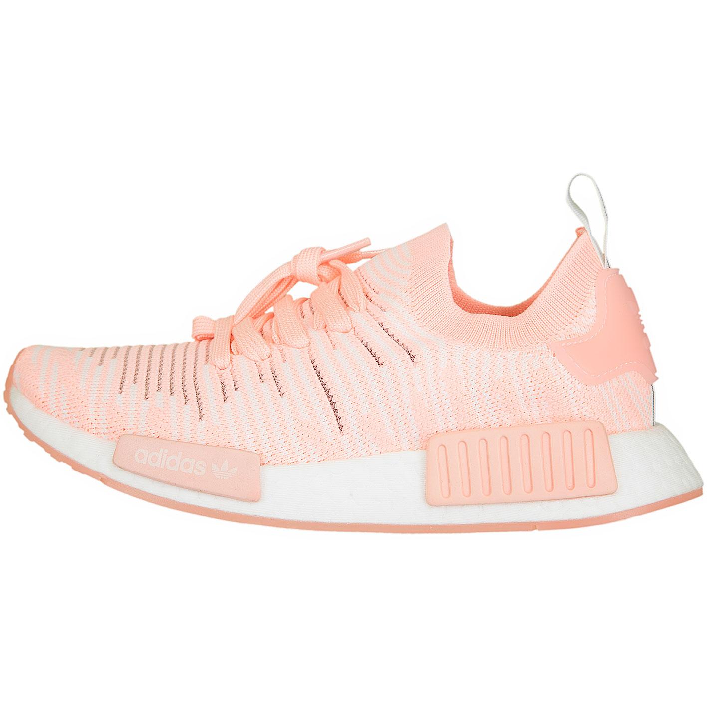 adidas nmd damen r1 rosa