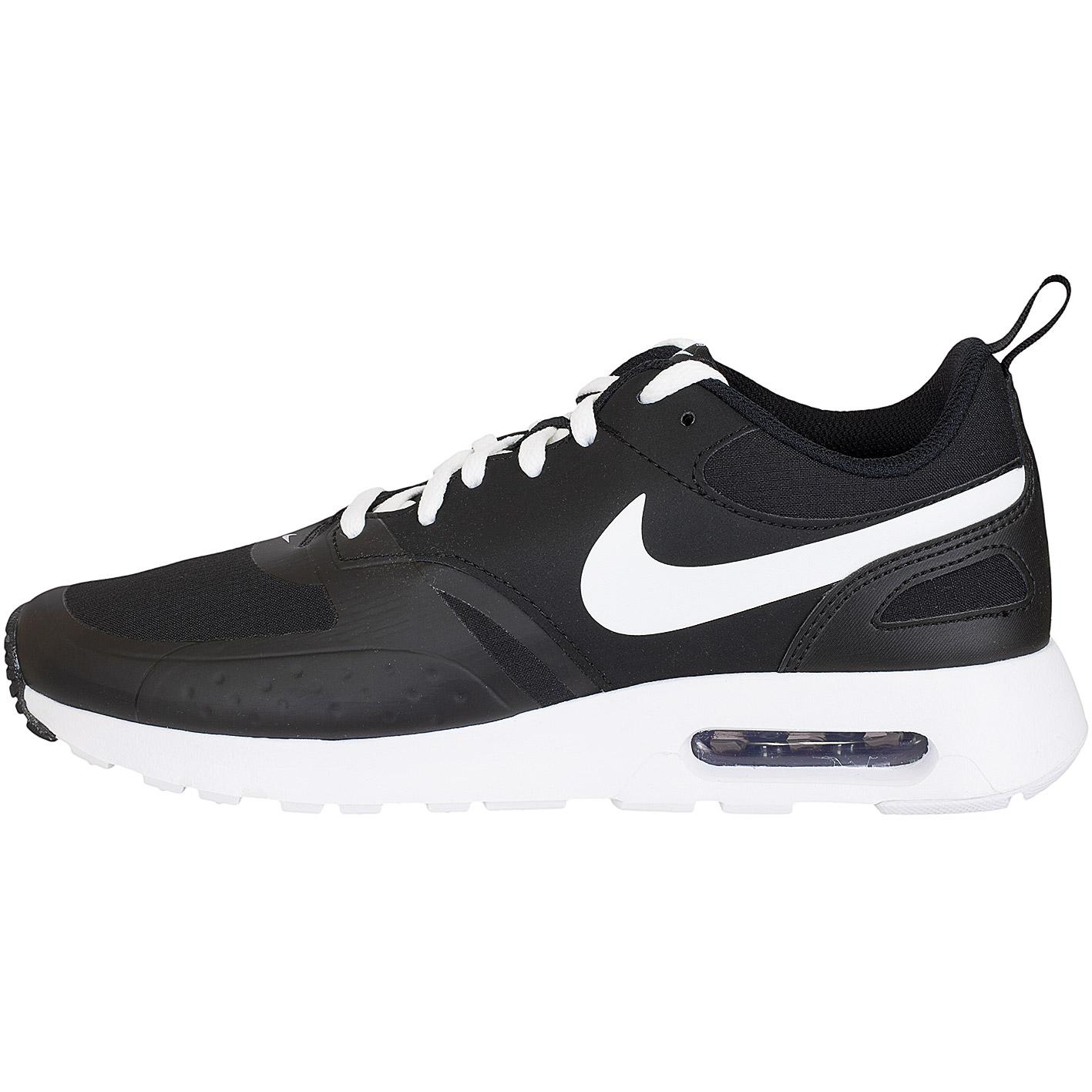 Nike Air Max Vision Graue Sneaker |