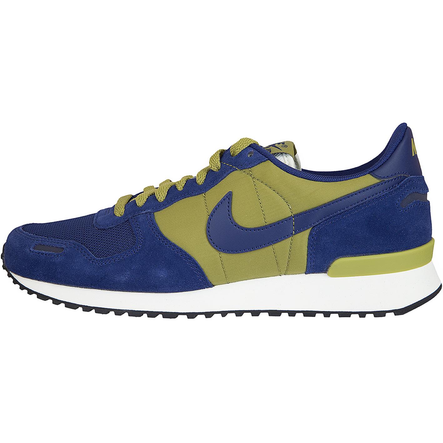 c88c7ba1ef24f8 ☆ Nike Air Vortex Sneaker blau grün - hier bestellen!