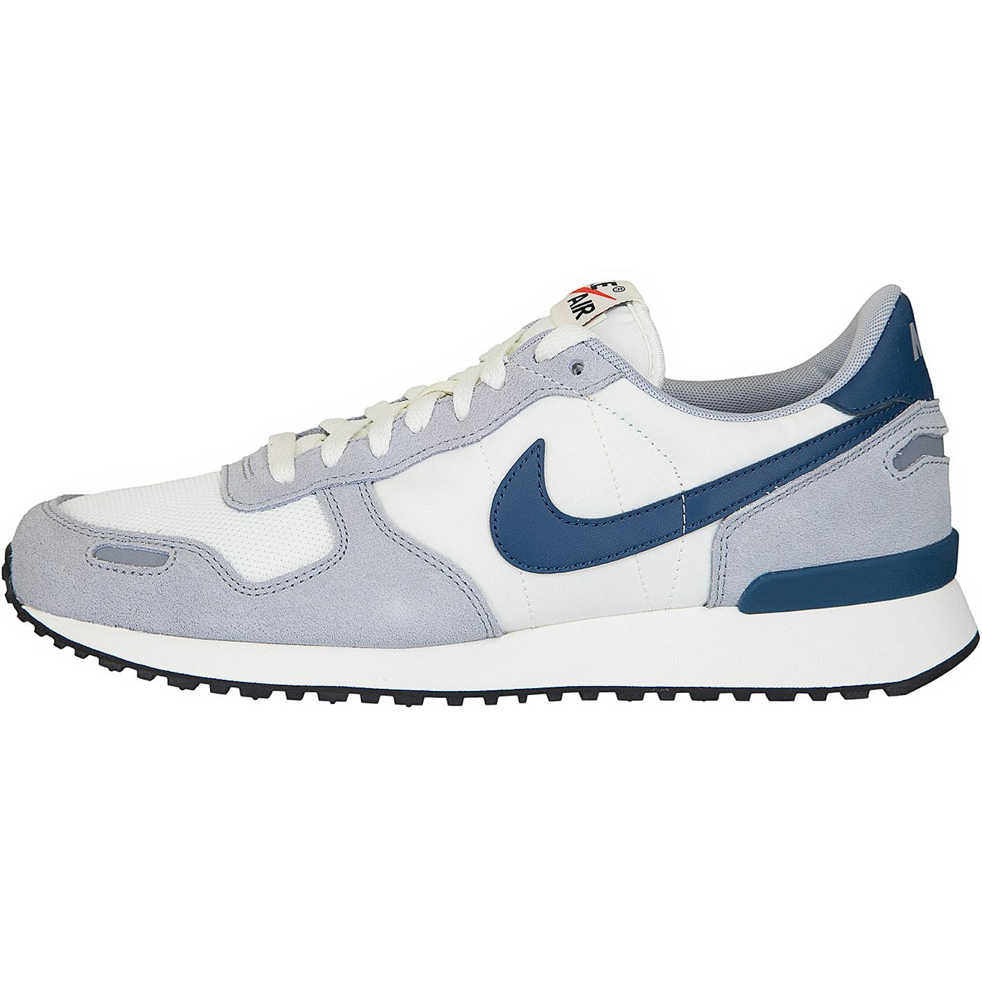 ☆ Nike Sneaker Air Vortex grau/blau - hier bestellen!