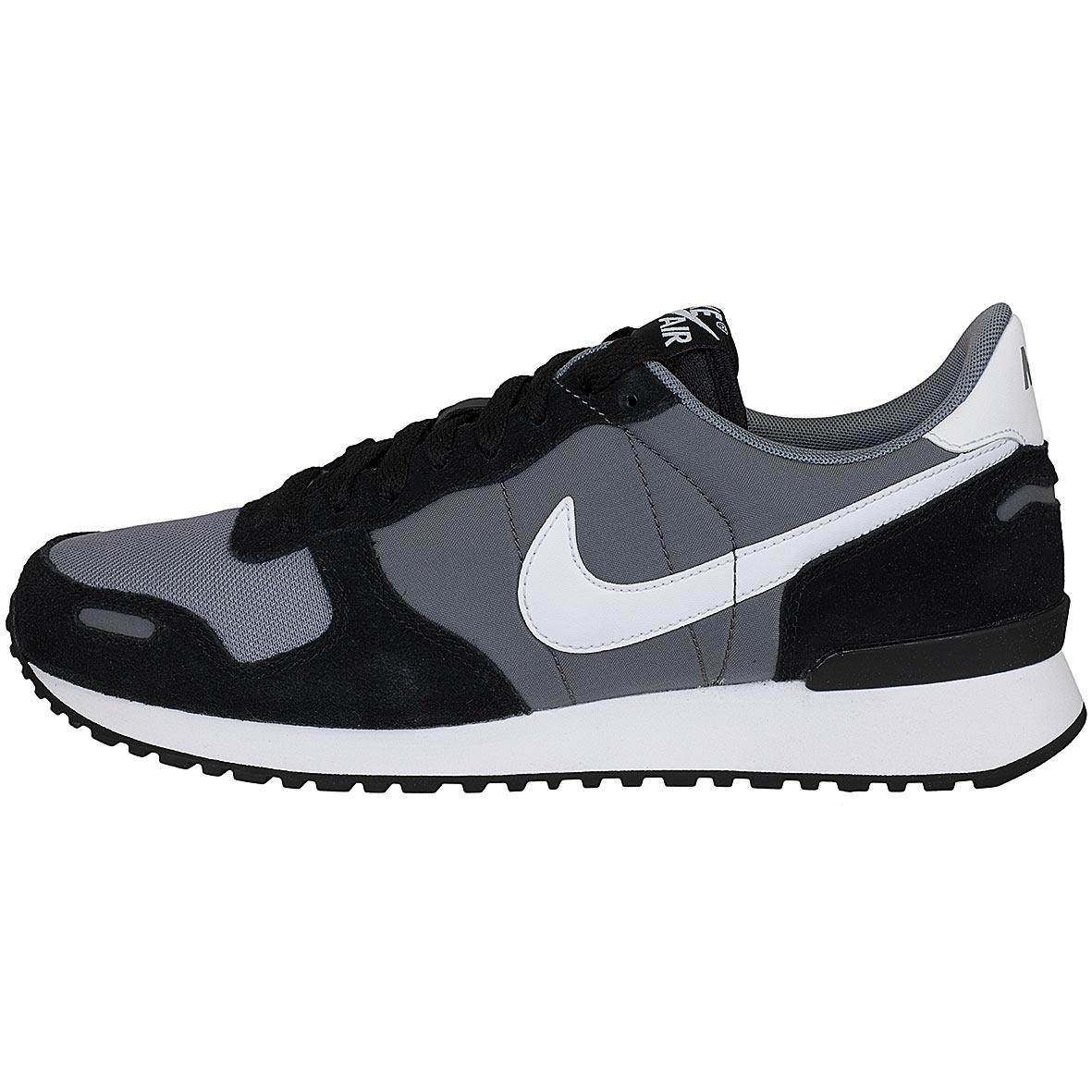 85f877dc4dc809 ☆ Nike Sneaker Air Vortex schwarz weiß - hier bestellen!