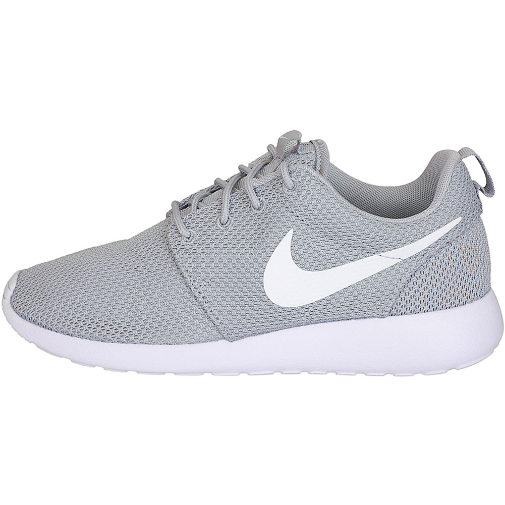 roshe run grau nike roshe run damen grau herz jesu nike. Black Bedroom Furniture Sets. Home Design Ideas