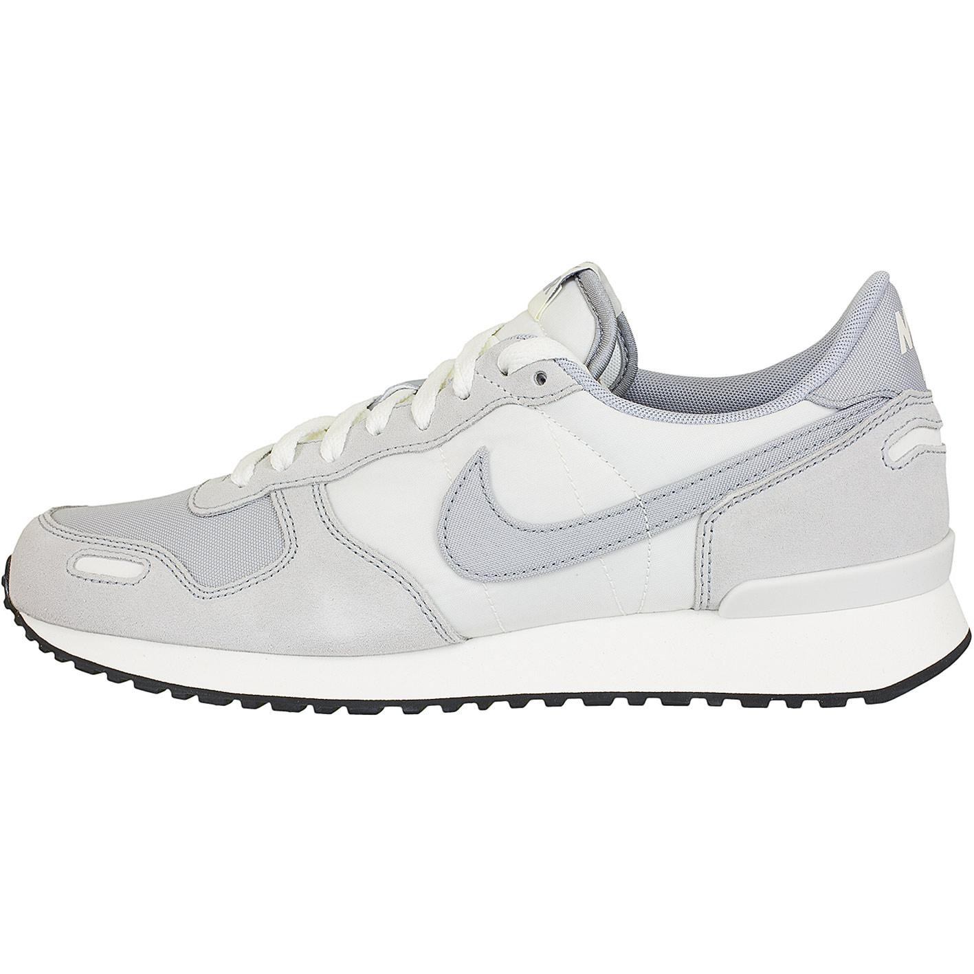 fa4f9ef1e182ca ☆ Nike Sneaker Air Vortex weiß grau - hier bestellen!