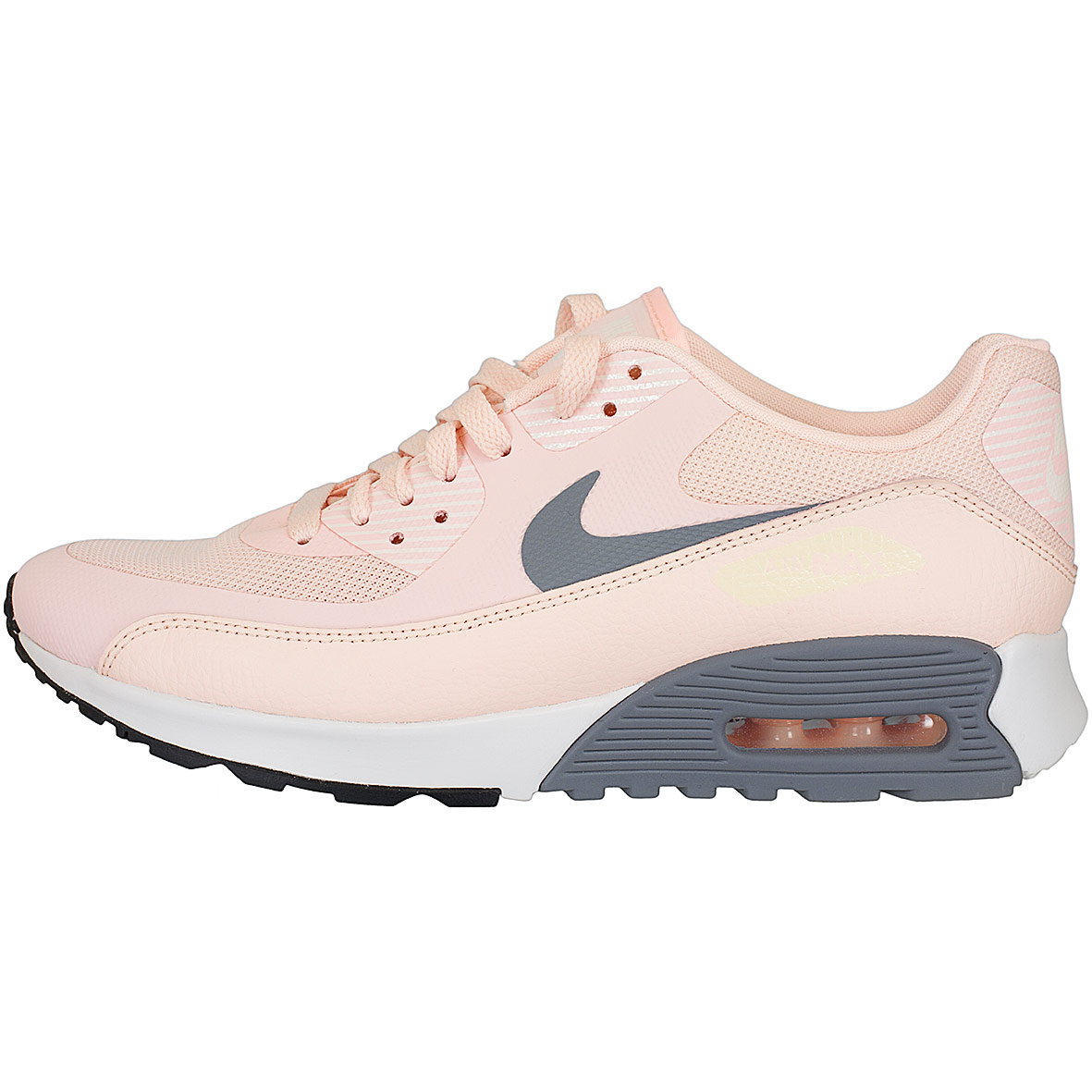 nike air max 90 ultra damen