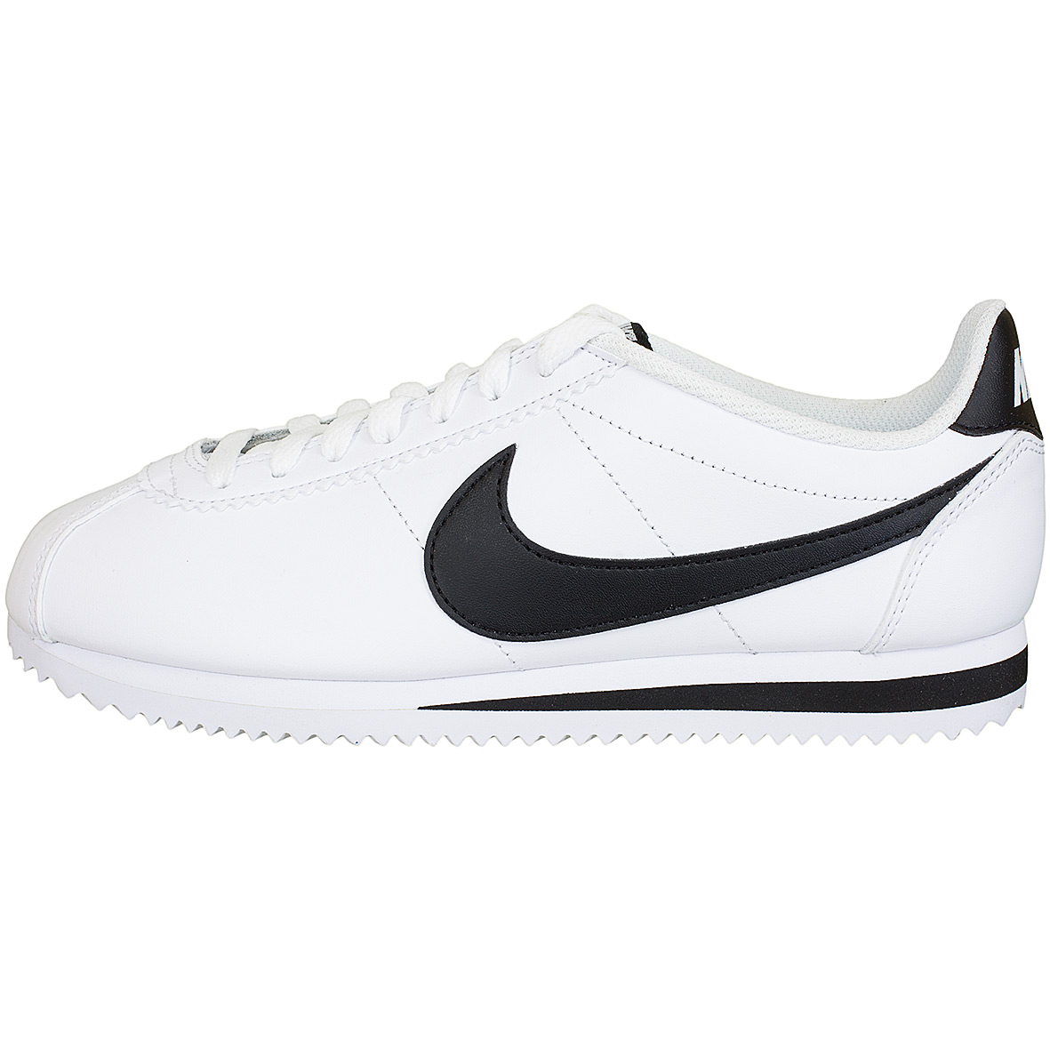 nike cortez classic chicano running online. Black Bedroom Furniture Sets. Home Design Ideas