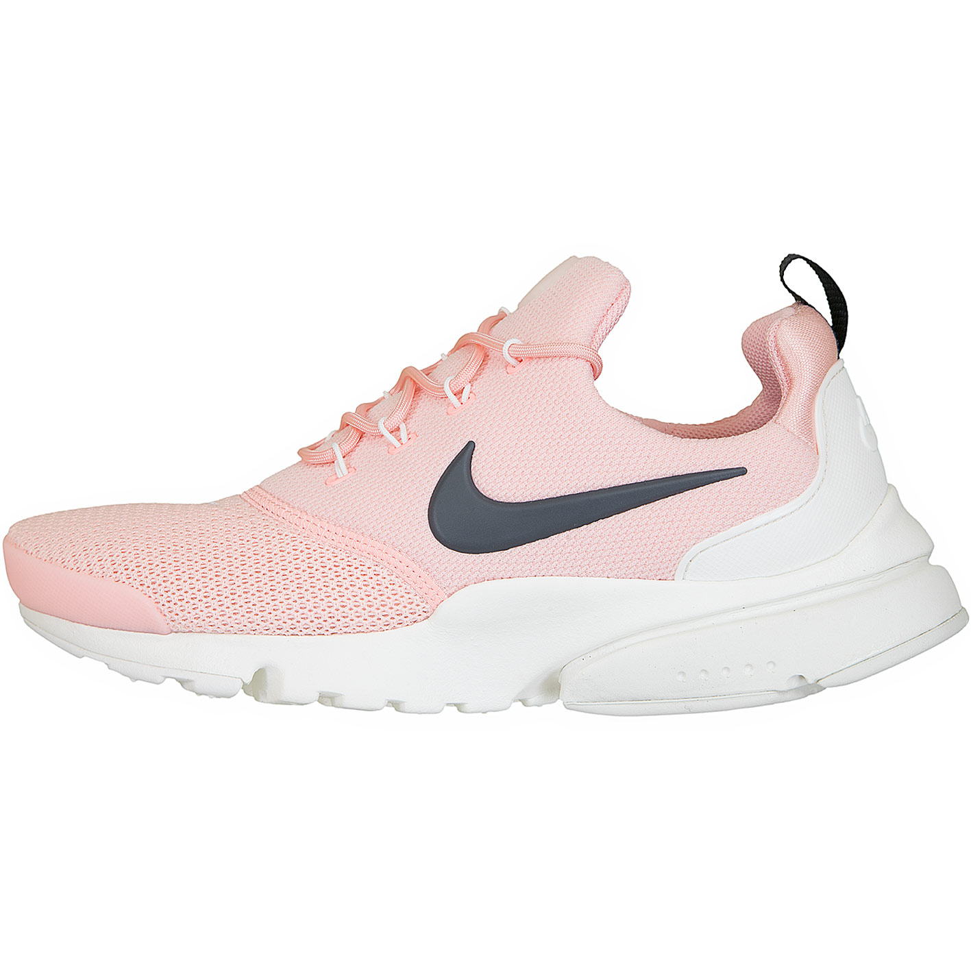 Damen Nike Turnschuhe Presto Mode Attraktive Besteellen hier