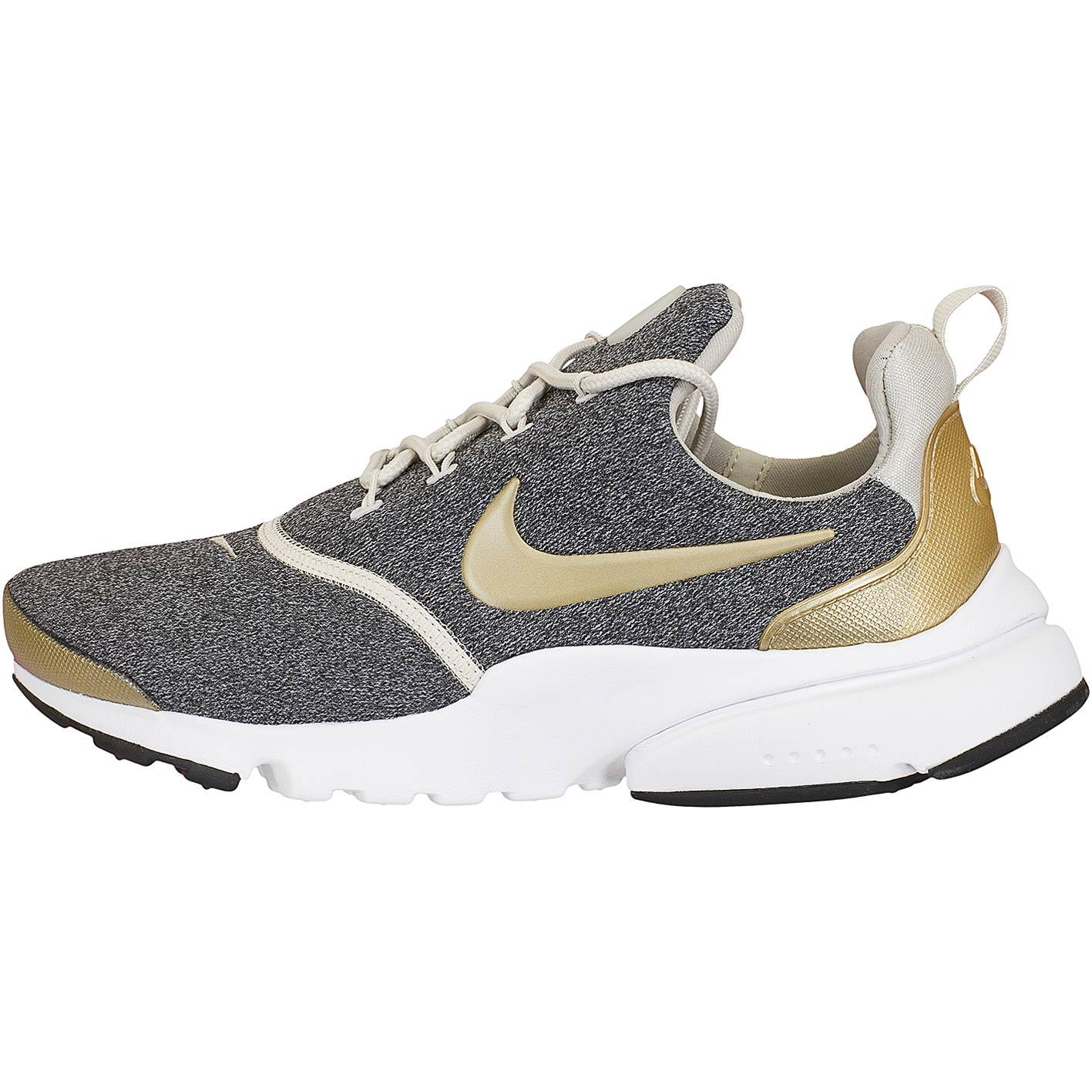 ☆ Nike Damen Sneaker Presto Fly SE orewood - hier bestellen!