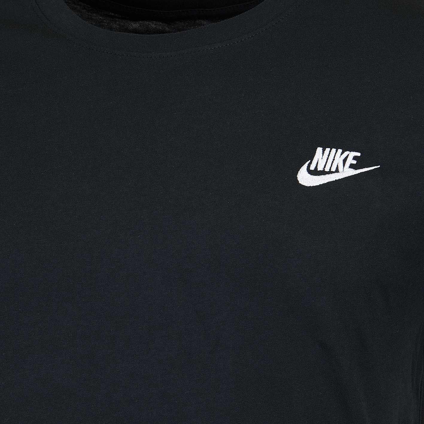 Nike t shirt schwarz. Nike React. sis01 eu uat02 sp.shell