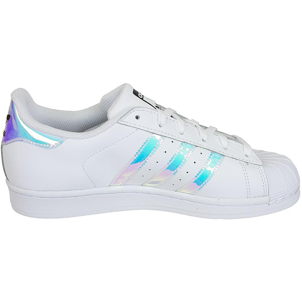 adidas superstars sneaker damen