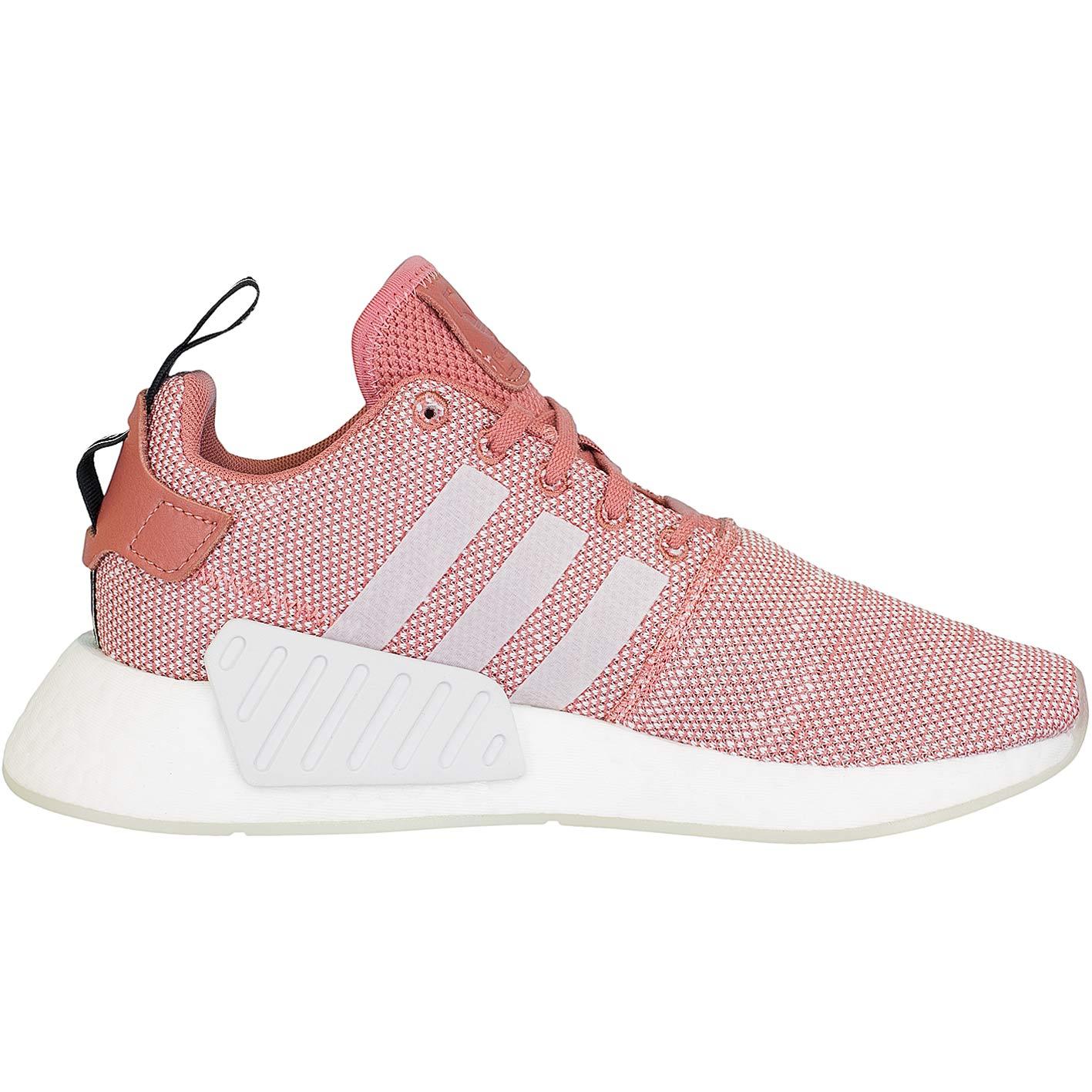 Adidas Originals Damen Sneaker Nmd R2 Ash Pink Hier Bestellen