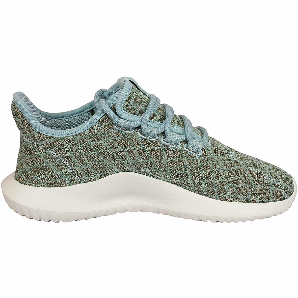 Adidas Originals Damen Turnschuhe Tubular Shadow grün hier Besteellen  Amoy