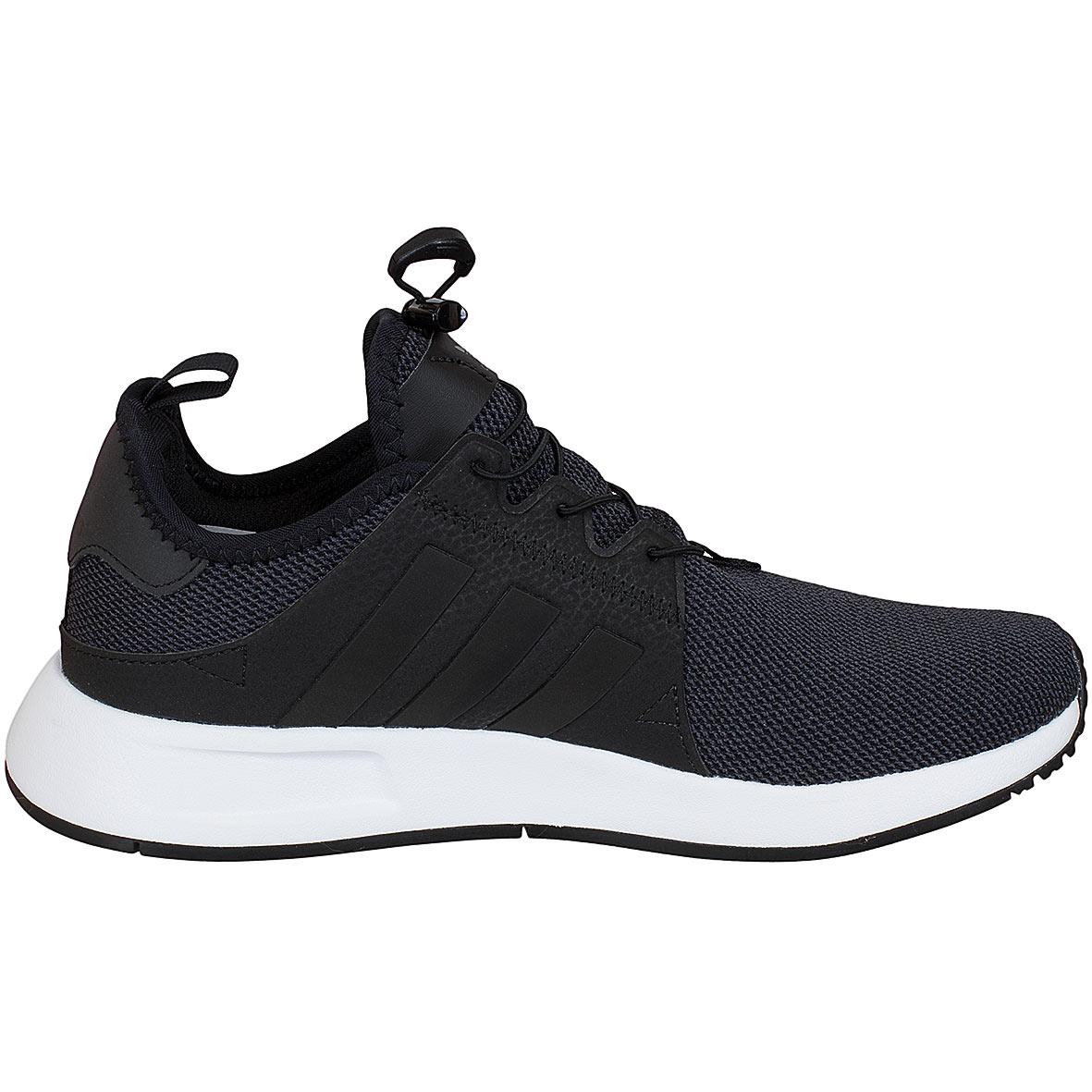 Sneaker Adidas Damen Schwarz