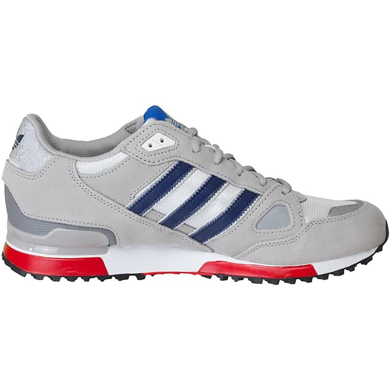 sneaker adidas zx 750