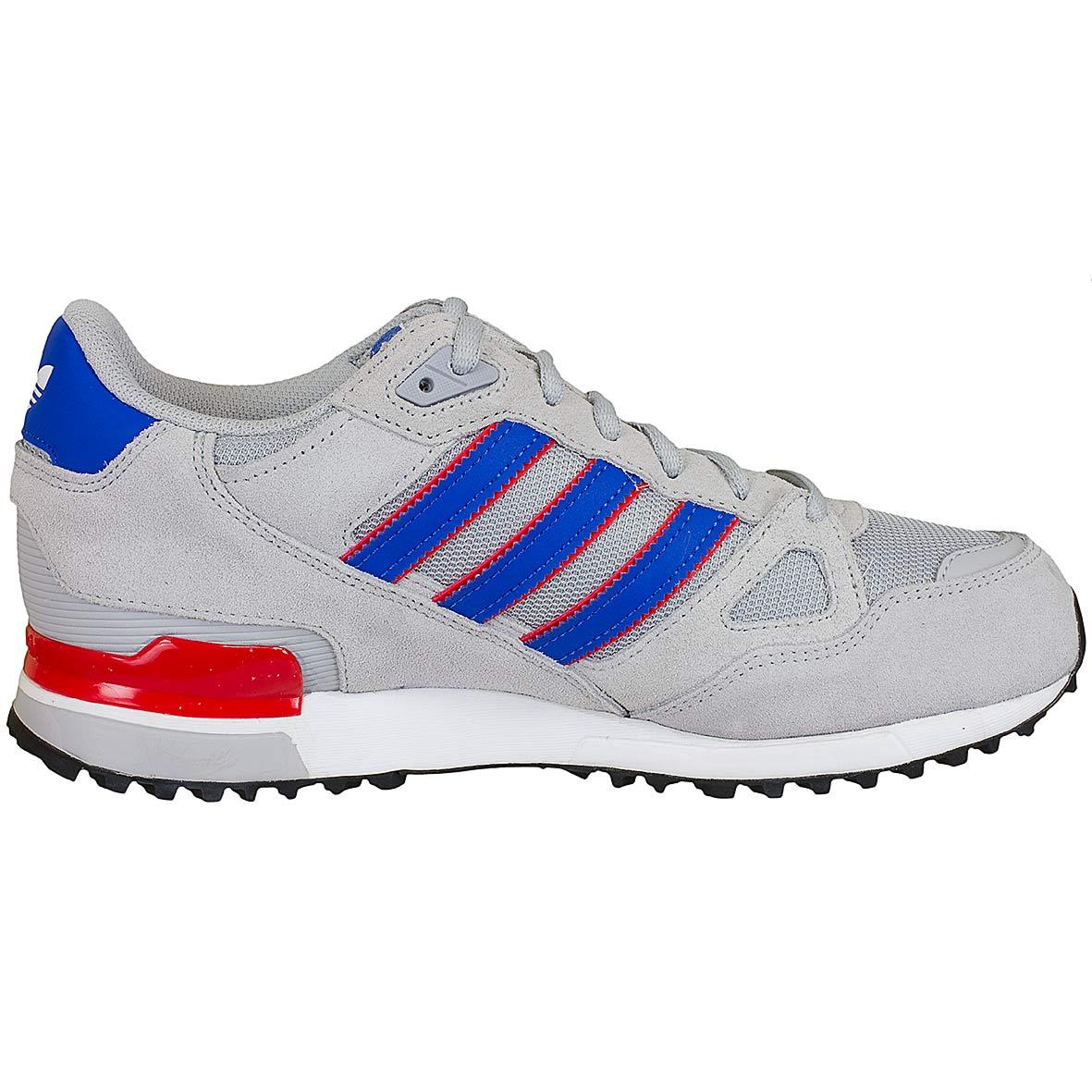 germany adidas originals zx 750 grau 6efc2 52fa9