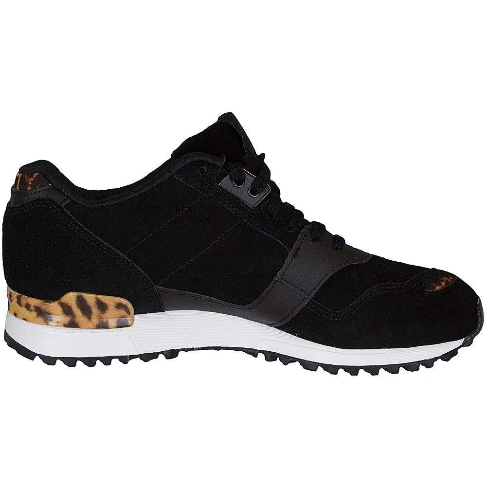 bbbc596815b79d coupon for adidas zx 700 leo ef436 f6463