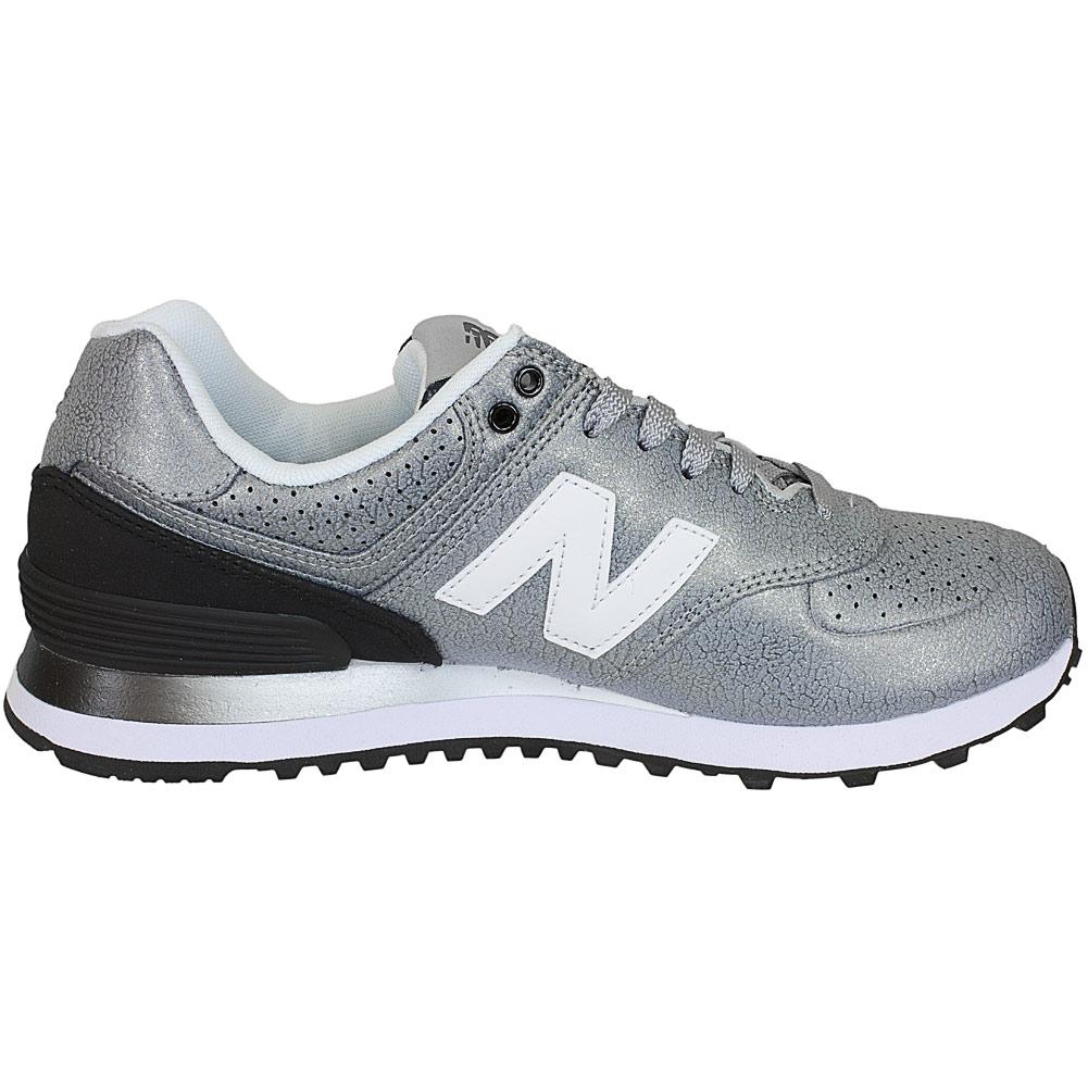 new balance sneakers damen