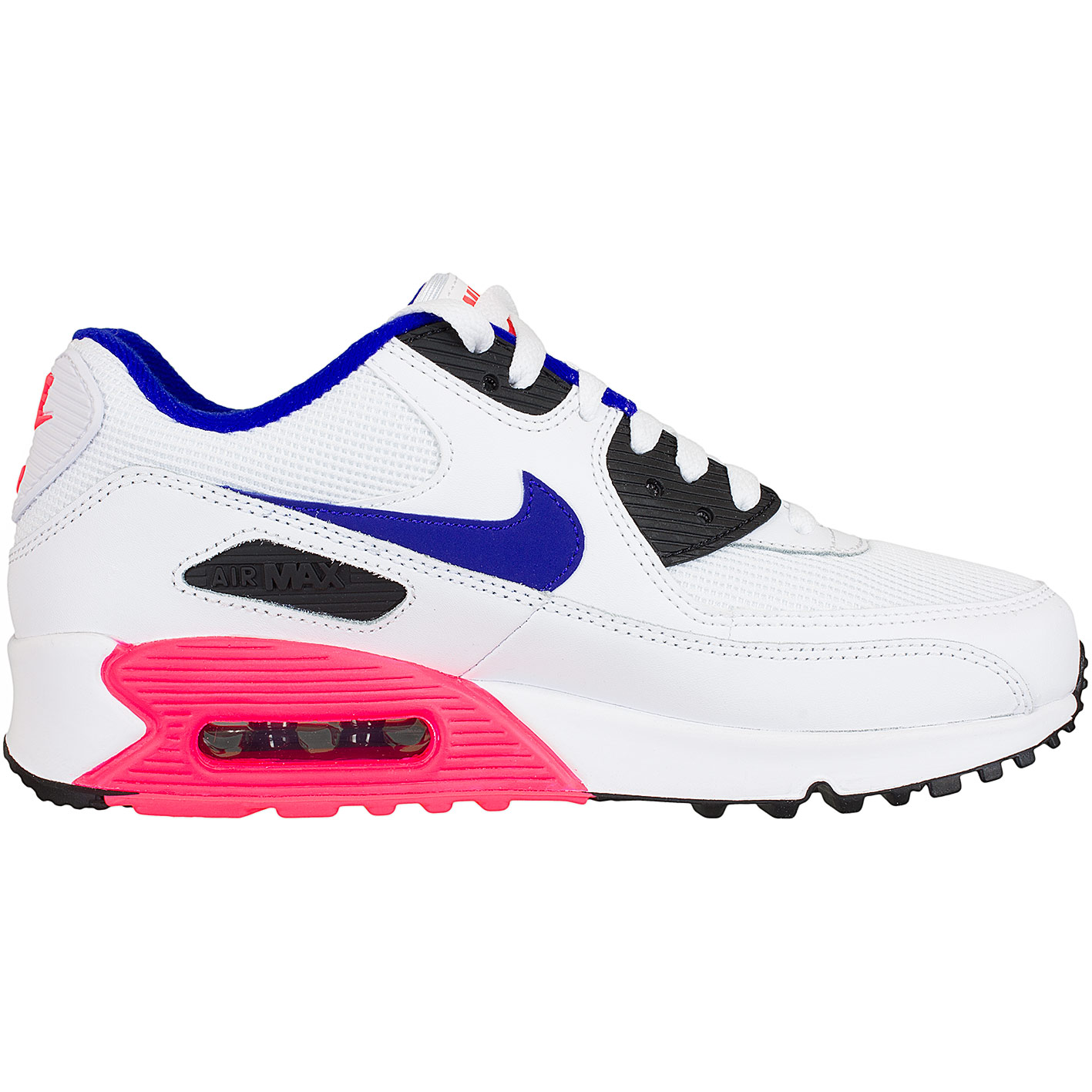 best nike air max essential weiss pink c8f54 ea9de