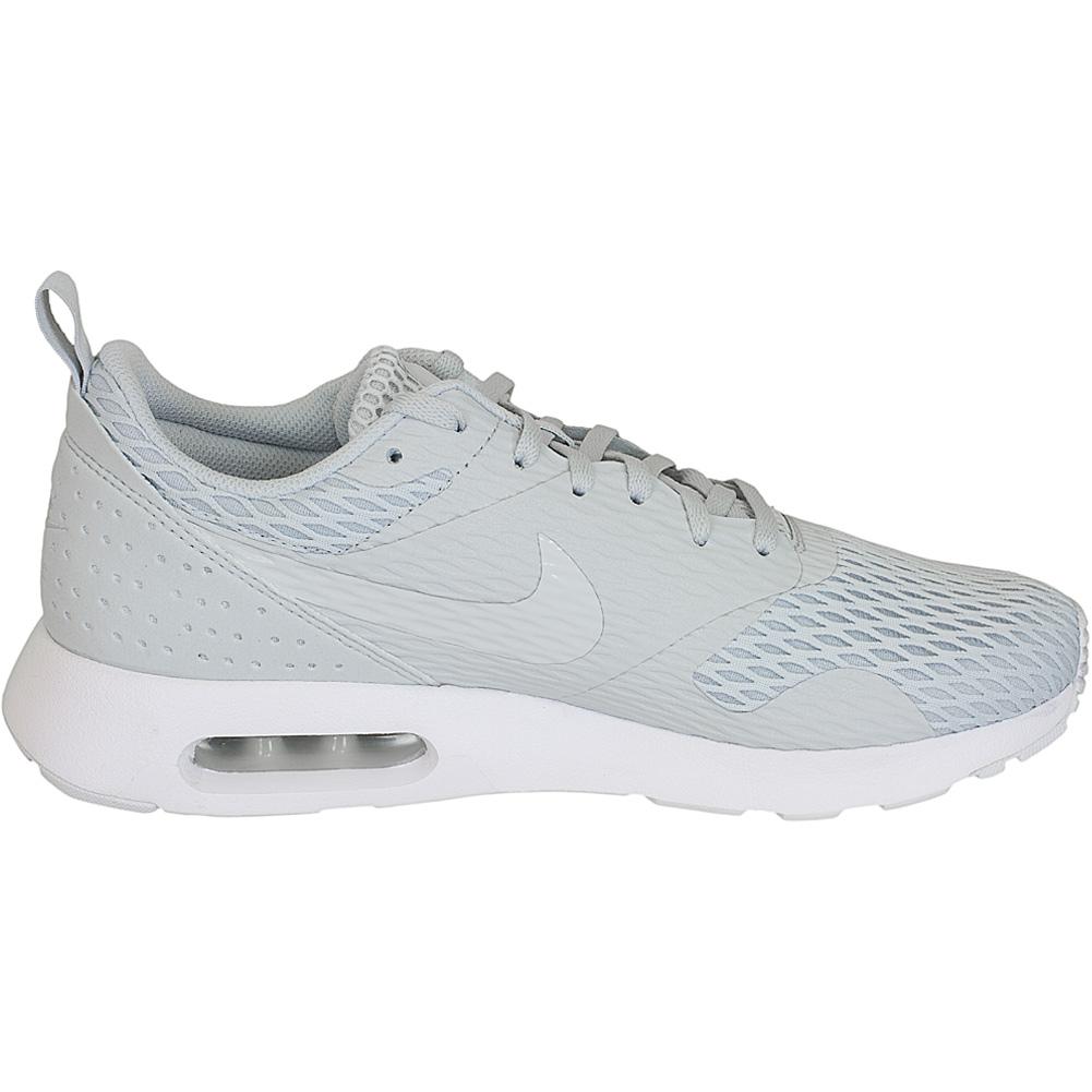 ☆ Nike Sneaker Air Max Tavas Special Edition grau hier