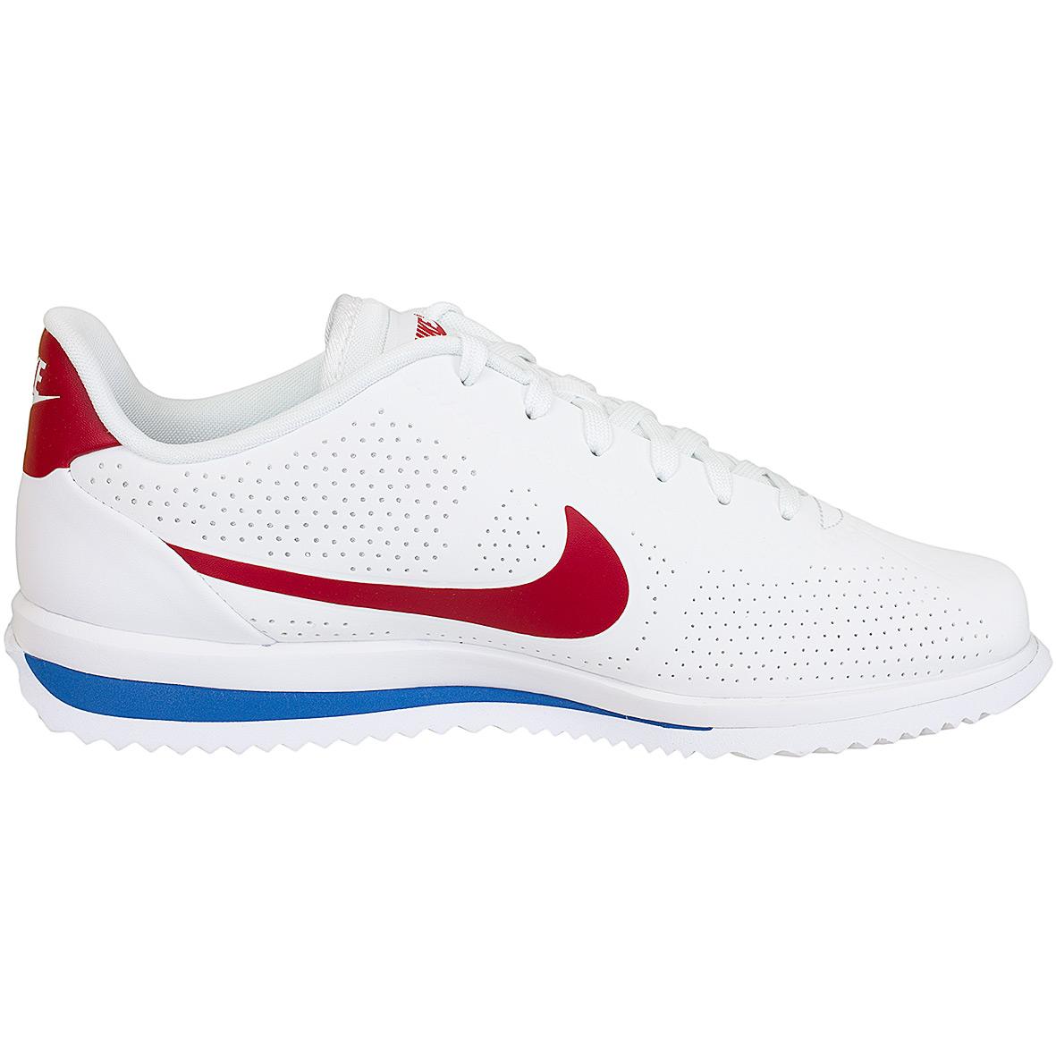 ☆ Nike Sneaker Cortez Ultra Moire weiß/rot - hier bestellen!