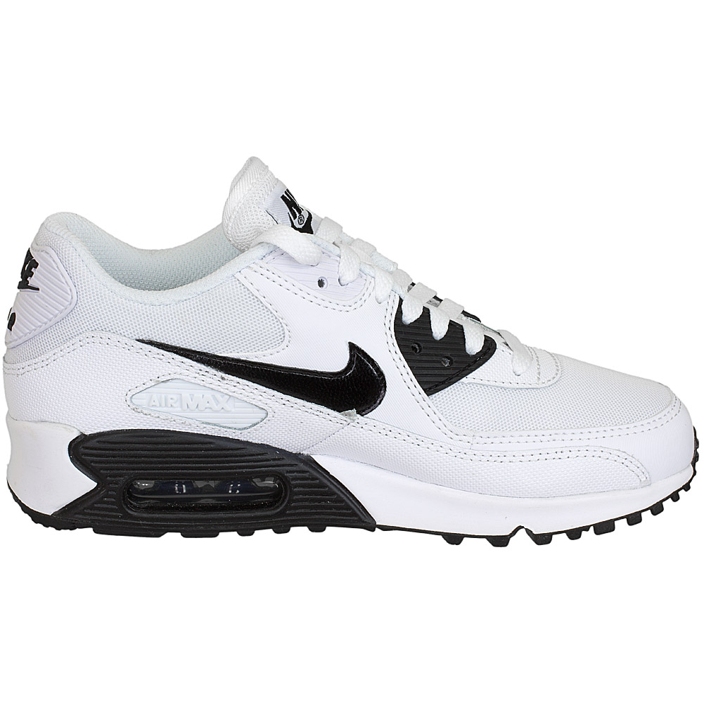 nike air max 90 essential wei herren schuette. Black Bedroom Furniture Sets. Home Design Ideas
