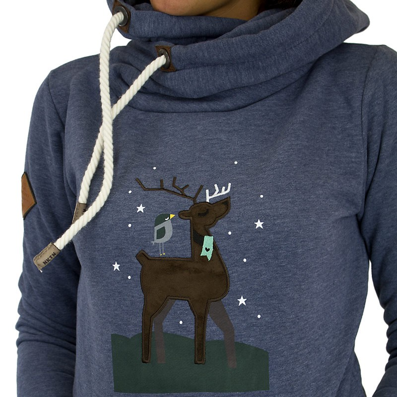 naketano sale damen naketano damen markenjacke sale online kostenlose naketano damen hoodie. Black Bedroom Furniture Sets. Home Design Ideas