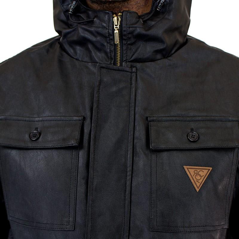 Rocawear winterjacke