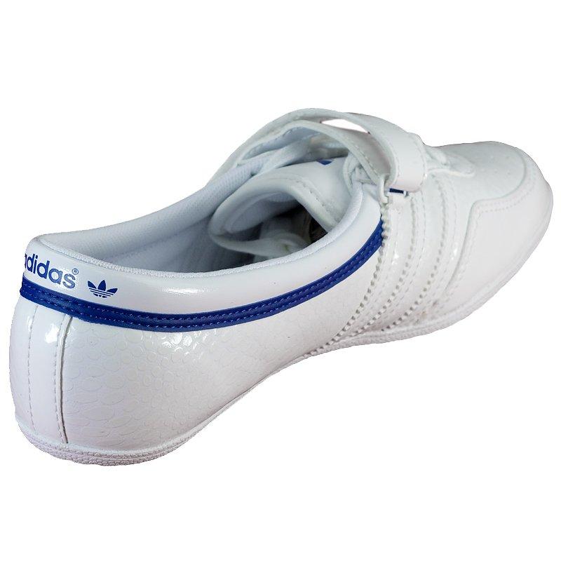 Adidas Concord Round Reduziert