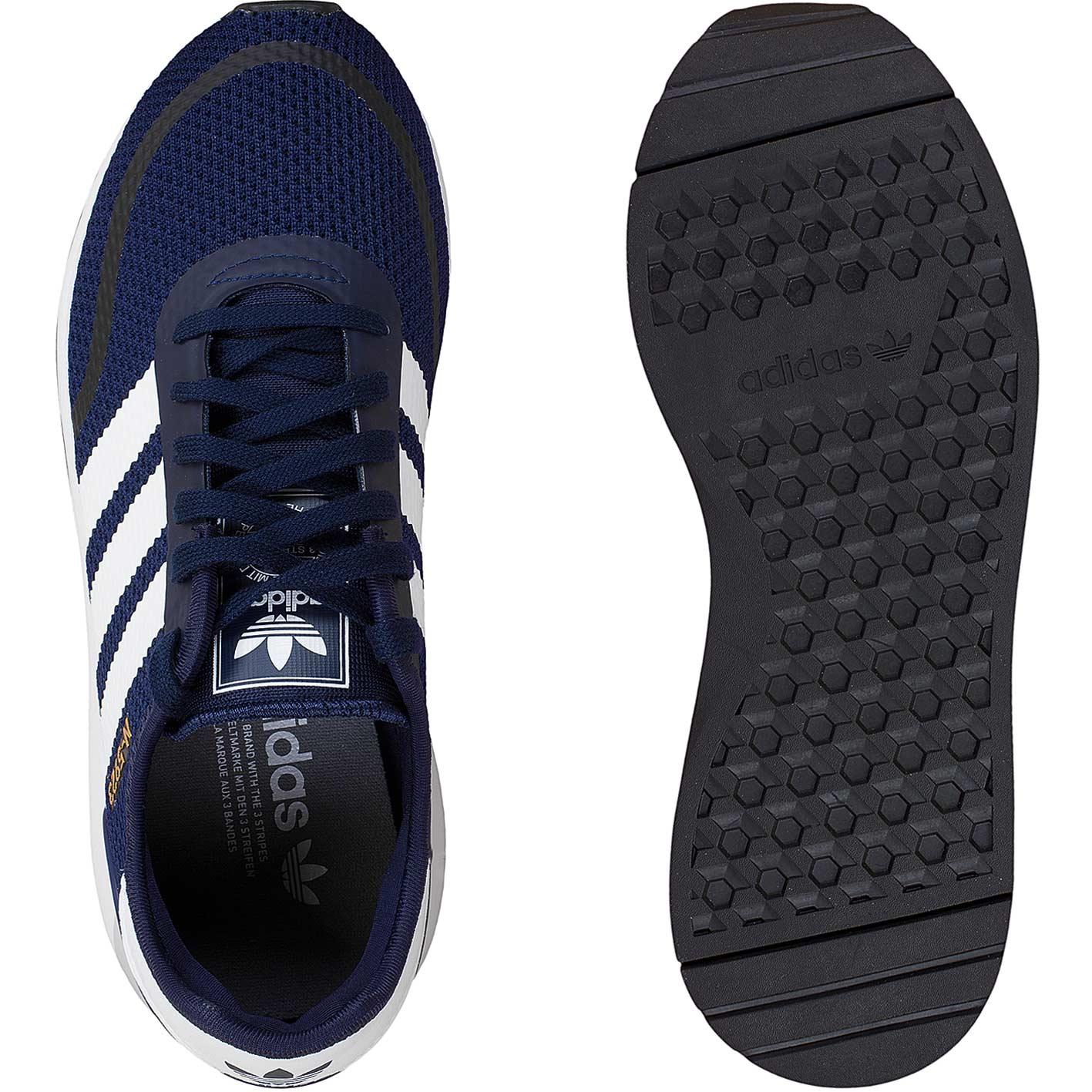 billig Stylische ADIDAS Schuhe zu verkaufen Stylische ADIDAS