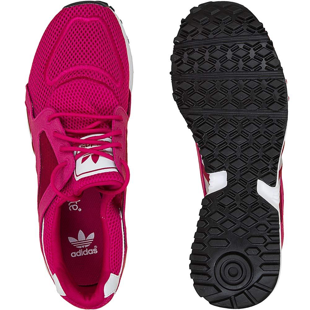 Adidas Racer Lite Damen