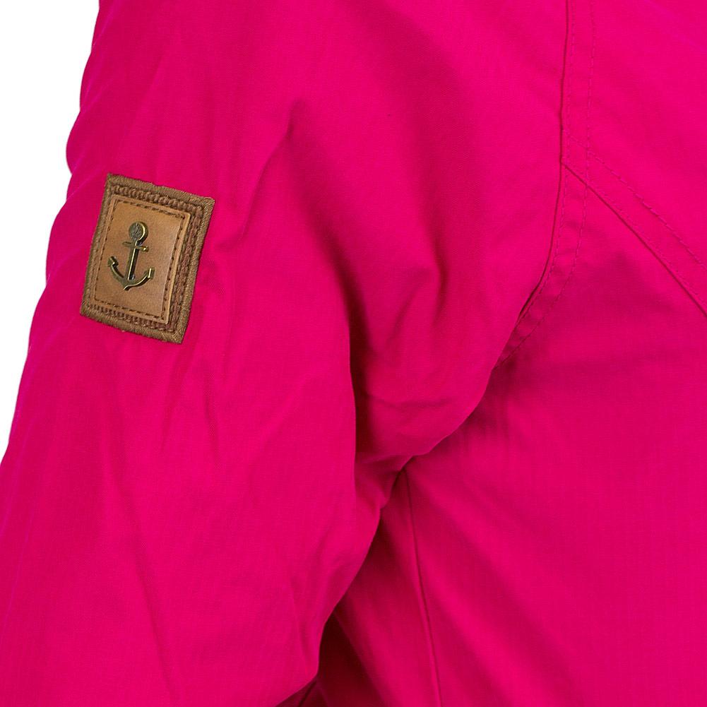 naketano jacken damen pink modische jacken dieser saison foto blog. Black Bedroom Furniture Sets. Home Design Ideas