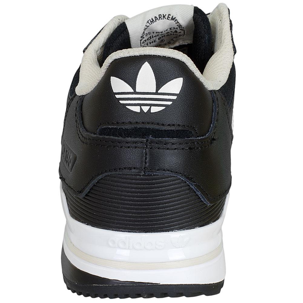 adidas zx 750 leder