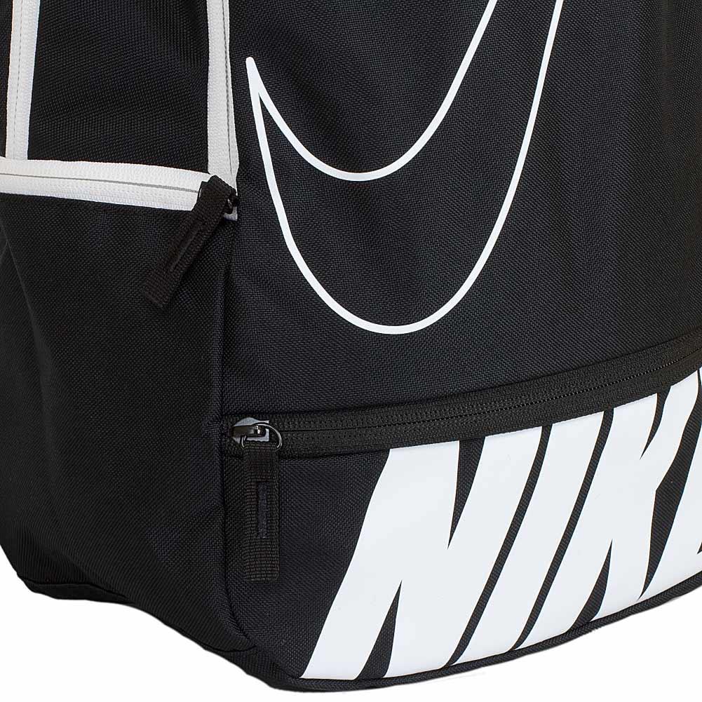 a7e68fd6a9edd ☆ Nike Rucksack Classic North schwarz weiß - hier bestellen!