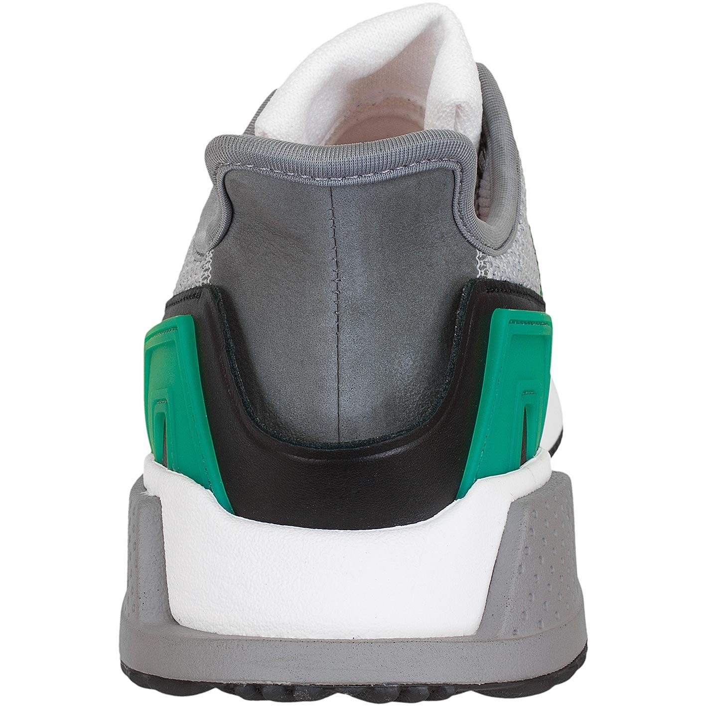 Adidas Originals Damen Sneaker Equipment Cushion ADV graugrün