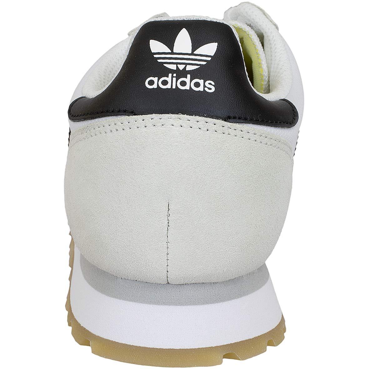 adidas Originals Haven Weiß