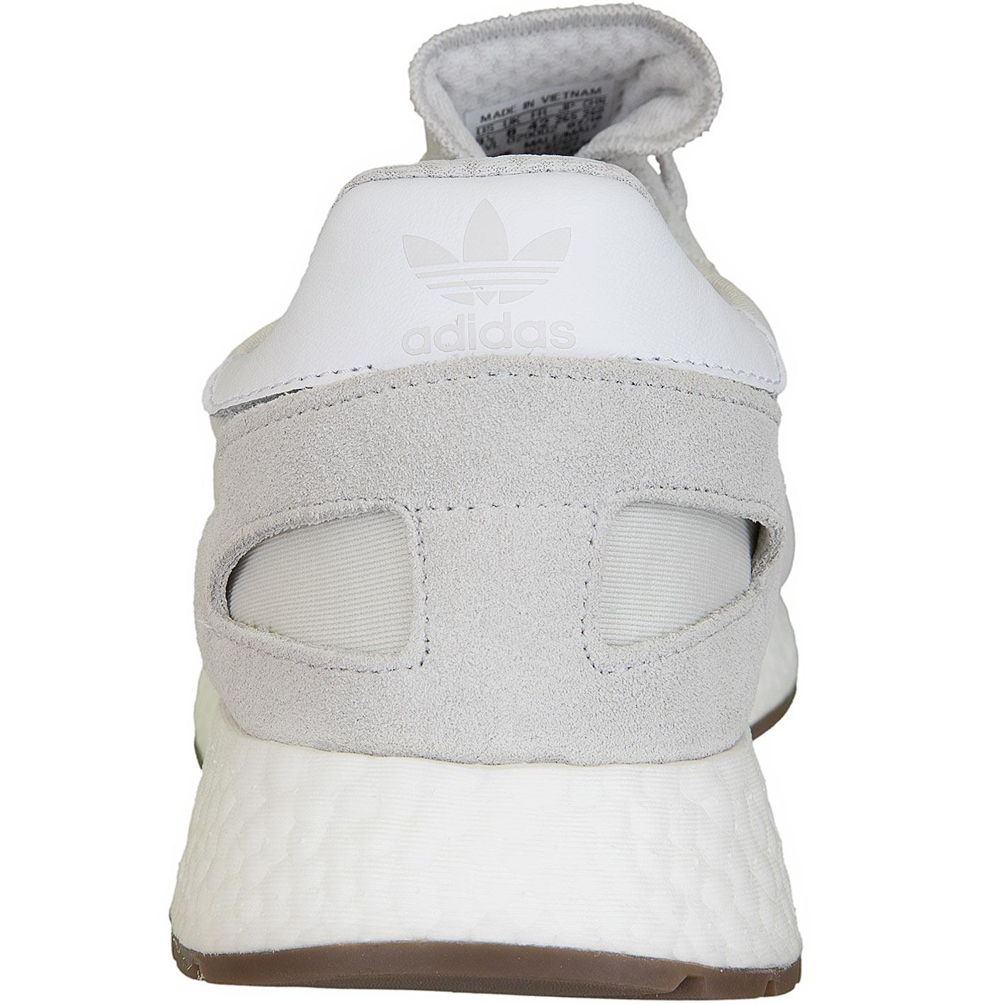 Adidas Originals Sneaker I 5923 dunkelblauorange