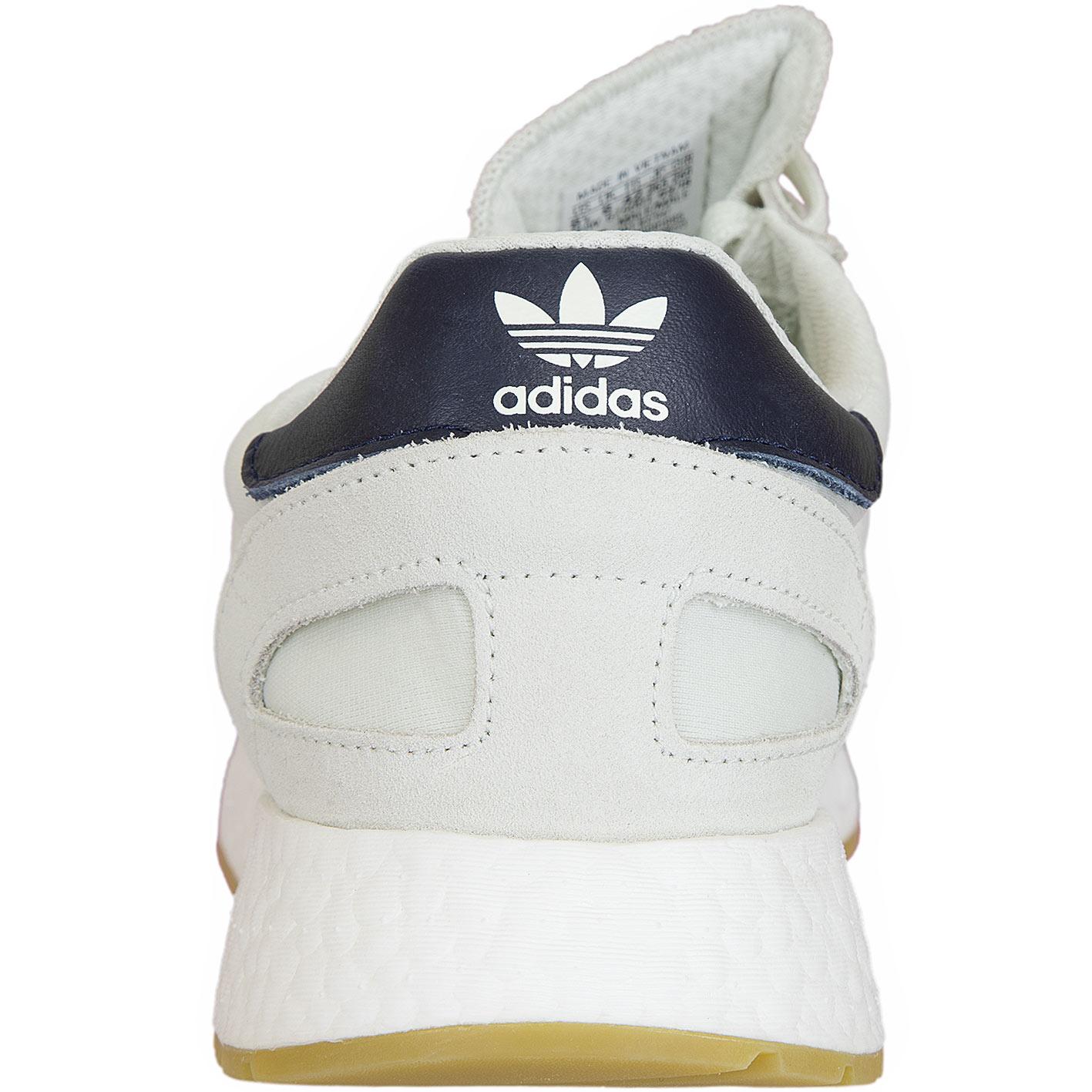 HERREN SCHUHE SNEAKERS Adidas Originals I 5923 [B37947