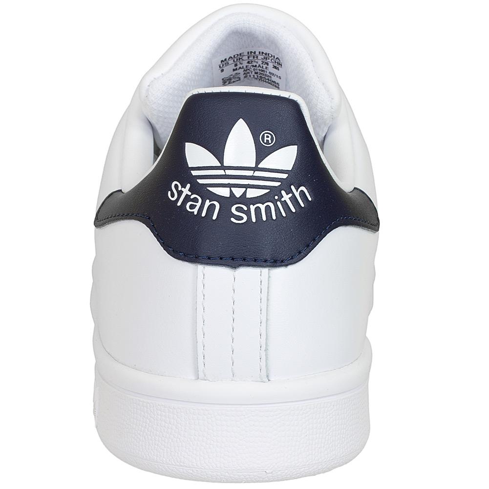 adidas originals sneaker stan smith wei wei hier bestellen. Black Bedroom Furniture Sets. Home Design Ideas
