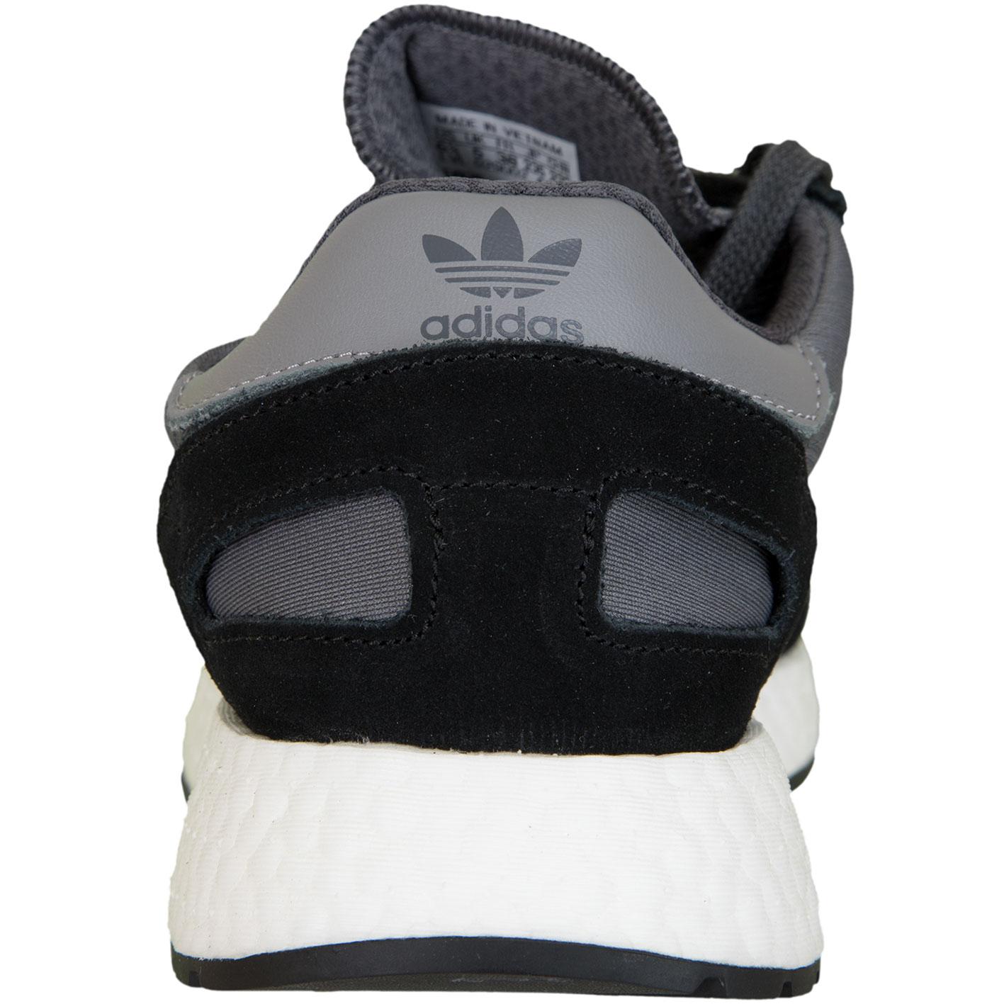 Adidas Originals Damen Sneaker I 5923 schwarzgrau