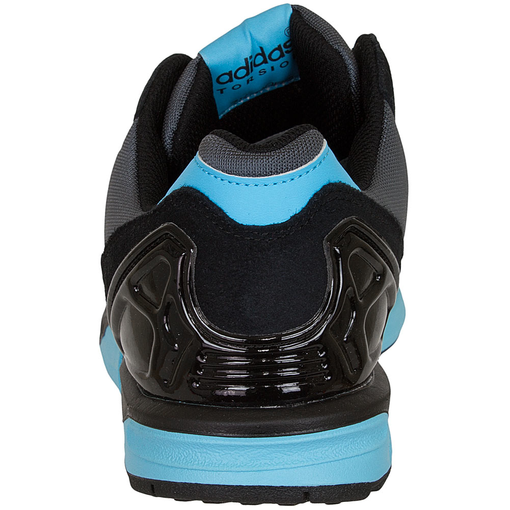 online store b3bd0 f8381 where can i buy adidas zx 8000 torsion blau c1283 d010a