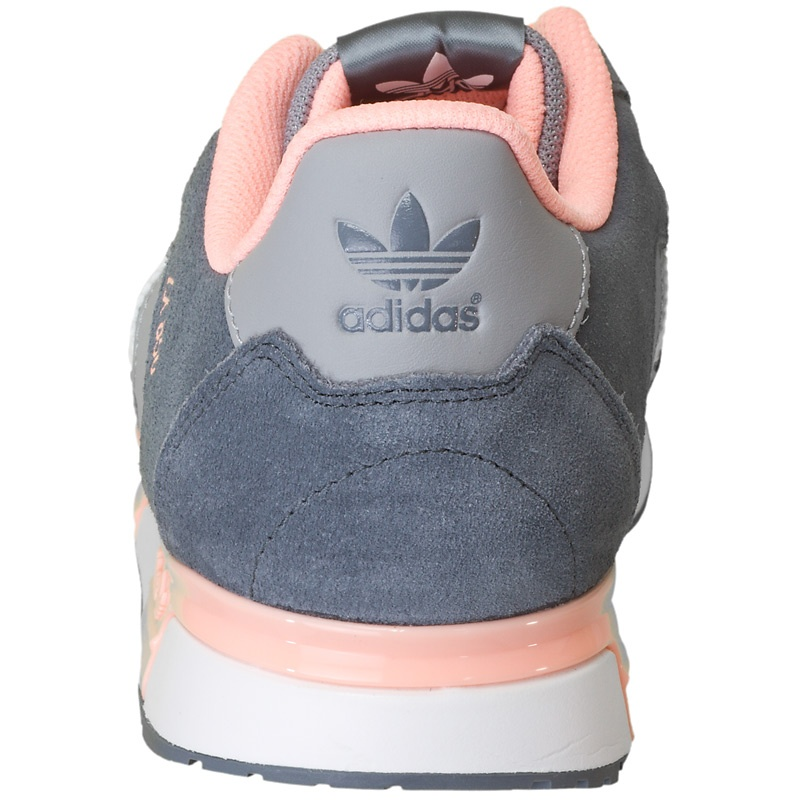 sneaker damen adidas zx